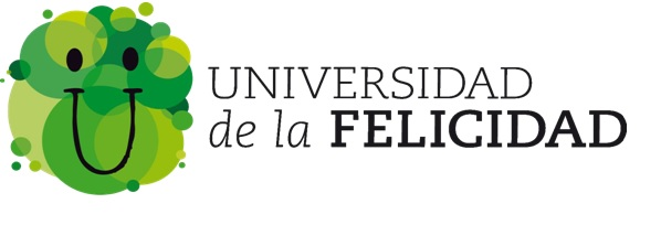 Universidad de La Felicidad