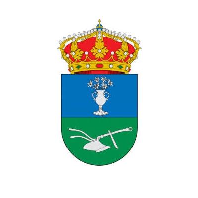 """Ayuntamiento de La Vellés Aspar """"La Besana"""""""