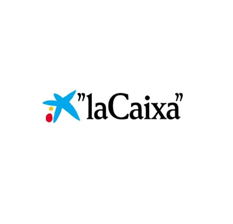 """colaboracion obra social la caixa Aspar """"La Besana"""""""