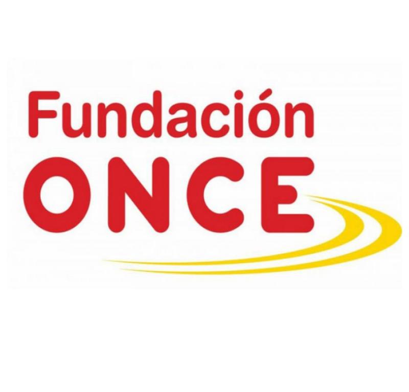 """Apoyo de Fundación ONCE a ASPAR """"La Besana"""""""